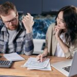Here Is How Debt Relief Programs Can Change Your Life