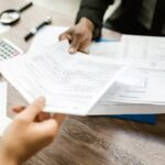 All You Need to Know About Tax Debt Relief and IRS Debt Relief
