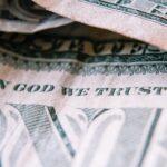 Debt Negotiation and Debt Negotiation Services